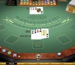 Nuovo Casino Online Europalace ti regala 1.500 Scommesse Gratuite