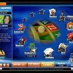 EUCasino il migliore Casino Online con 1000 Euro Gratuiti