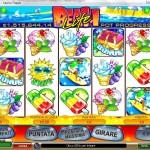 Vinci 1.500.000€ alla slot machine Vita da Spiaggia