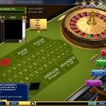 Prova i nuovi Giochi Multiplayer di Europa Casino