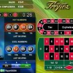 Esclusivi Giochi Online di nuova generazione su Casino Tropez