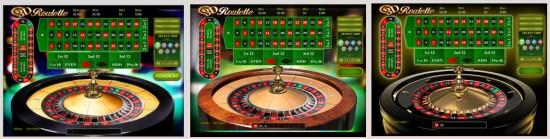 Adesso gioco roulette 3d su 888 casino prova il brivido di un tavolo reale - Il tavolo della roulette ...