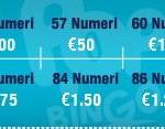 Nuovo Pop Bingo su Casino Tropez: in palio 500.000€