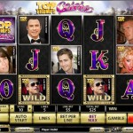 Slot Machine Top Trumps Celebs in arrivo su Europa Casino