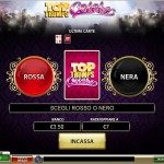Slot Machine Top Trumps Celebs: gioca con le star di Hollywood