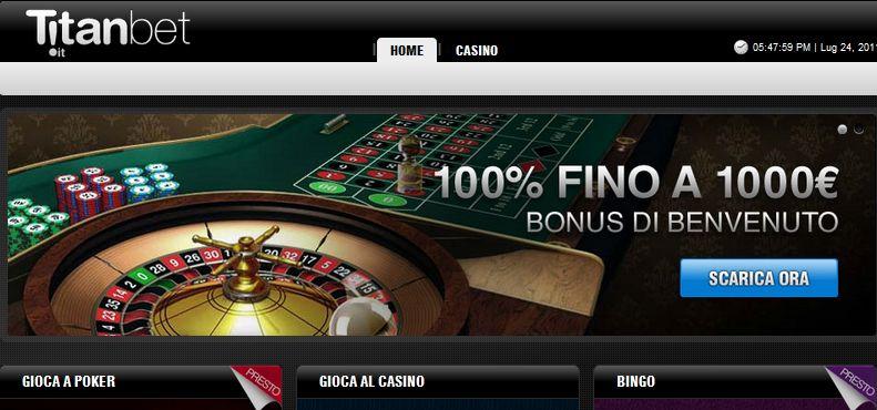 online betting casino novo automaten