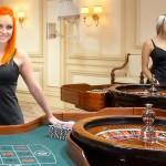 Casinò online aams: scopriamo la roulette con croupier dal vivo