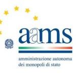 Casinò online: bloccate le nuove concessioni AAMS