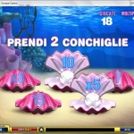 Vinto jackpot 200.000 euro alla Slot Machine Great Blue