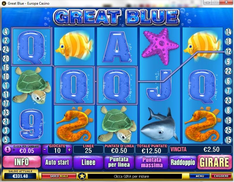 Katten slot machine 000