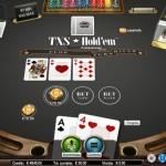 Poker online: le regole del Texas Hold'em