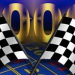 Torneo per nuovi giocatori su Europa Casino: in palio 1000 Euro