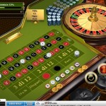 Giocare ai casino online in modalità flash o con download del software?