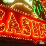 Casinò e poker online i preferiti dagli italiani
