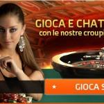 Prova i giochi di Casino live su Gioco Digitale!