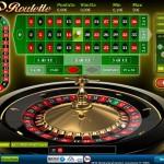 La roulette 3D su TitanBet Casino
