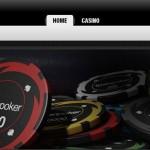 Arriva TitanBet Poker con Licenza AAMS
