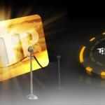 Il programma VIP di TitanBet Casino