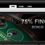 TitanBet Casino lancia nuovo bonus fino a 500 euro