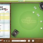 Giochi Arcade: Dice King Solo ecco alcuni trucchi