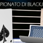 Parte il Campionato di Blackjack su Party Casino!