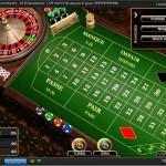 La roulette americana e francese debuttano su 888 Casino