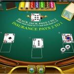 Contare le carte per vincere al Blackjack