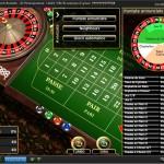 Vincere alla roulette con il sistema Pivot