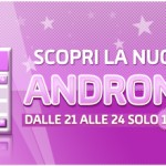 Su Gioco Digitale è arrivata la Sala Bingo Andromeda