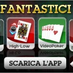 Casino Planet lancia l'applicazione mobile per il Bingo