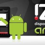 Iziplay lancia applicazioni casino mobile