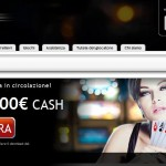 All Slots Casino in arrivo con Licenza AAMS