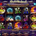 Slot machine online legali AAMS da dicembre 2012
