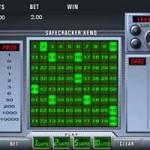 Come giocare a Safecracker Keno