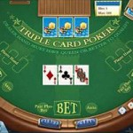Recensione Three Card Poker