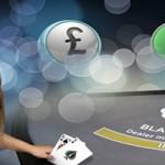 Al Blackjack Live di 888 Casino vinci fino a 4.000 euro!
