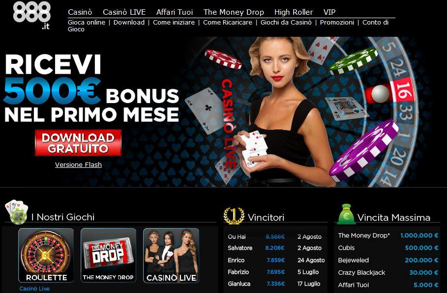 Голикова в казино евро казино якутск
