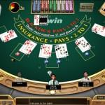 Vincere al Blackjack applicando il Sistema delle Sequenze
