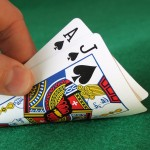Errori da evitare nel gioco del Blackjack