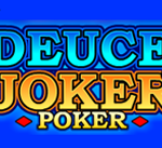 Impara a giocare a Deuces and Joker Poker