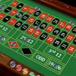 Vincere alla Roulette con il Sistema Andruchi