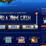Gioca su All Slots Casino con ricchi Bonus