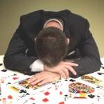 Come curarsi e uscire dal gioco d'azzardo patologico