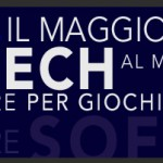 Migliori casino online AAMS con software Playtech