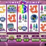 Migliori casino online con slot machine legali