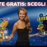 888 Casino regala 10 Giocate Gratis a San Valentino