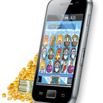 Come giocare alle slot machine su smartphone Android