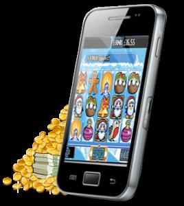 Телефон автоматы игру скачать на скачать игровые