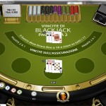 Come Vincere al Blackjack online