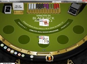 blackjack-classico-aams